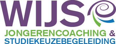 Wijs Coaching online